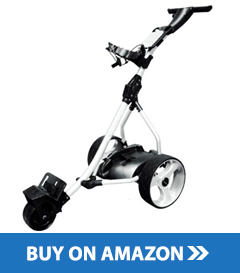 Best Electric Golf Carts of 2018 | Electric Golf Trolley Reviews