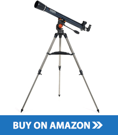 best travel telescope