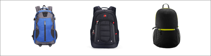 best travel backpack