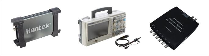 Best Usb Oscilloscope : Best usb oscilloscope reviews