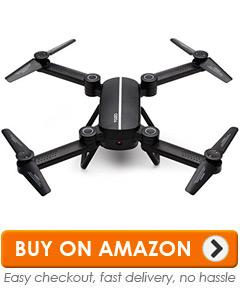 4 Tozo Q1012 Drone