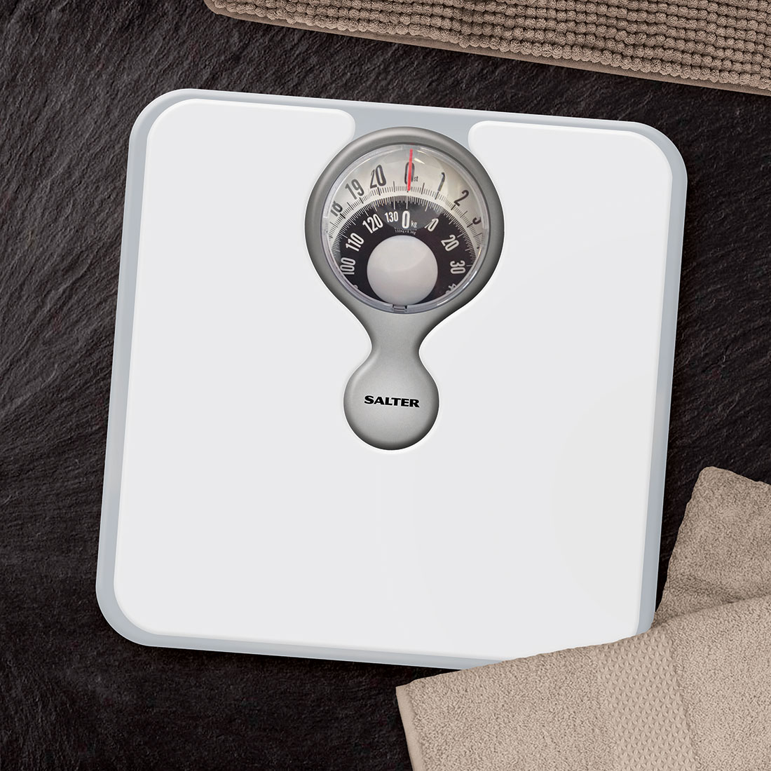 Best Bathroom Scales For 2017