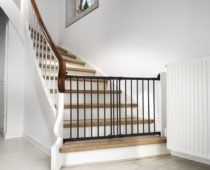 best stair gate