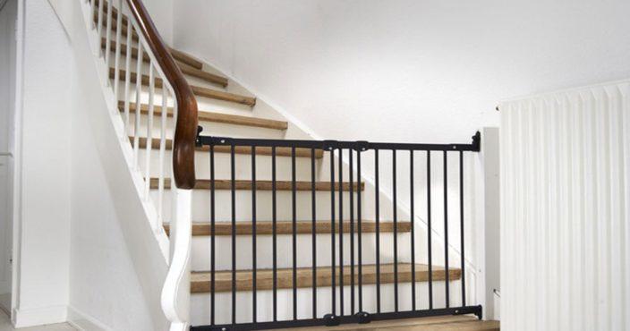 best stair gate