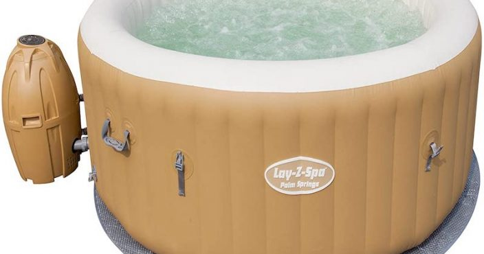 top-10-best-inflatable-hot-tubs