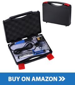 best usb soldering iron