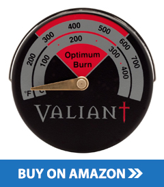 best log burner accessories