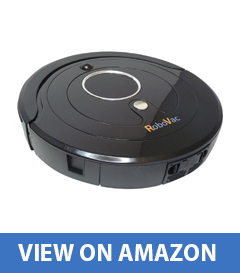 Remote Control for RoboVac XD Robot Vacuum Cleaner UK