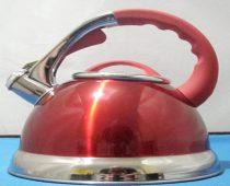 top-10-best-stovetop-kettles