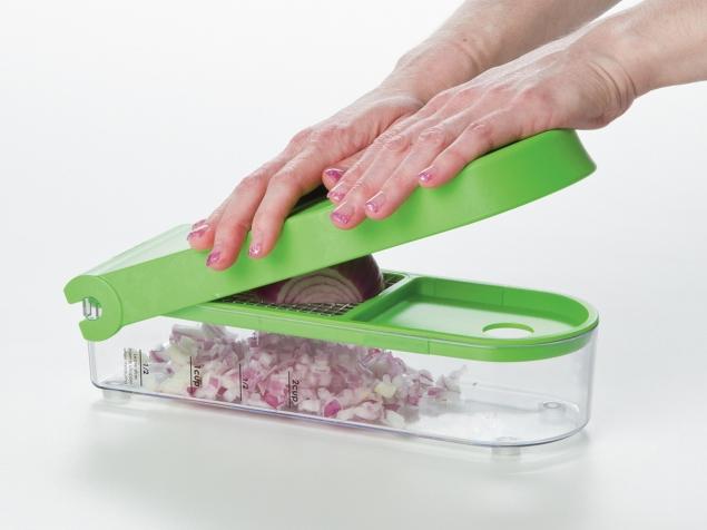 Best Glass Cutter Review