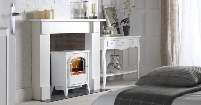 top-10-best-electric-fires