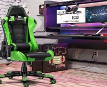 top-10-best-budget-gaming-chairs
