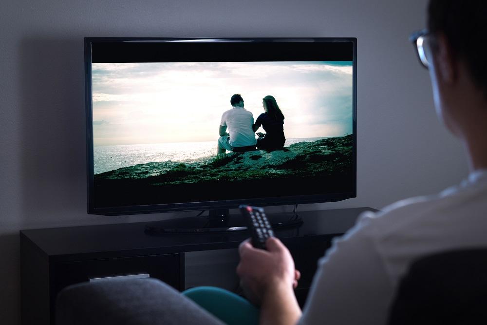 Best 32 Inch TV