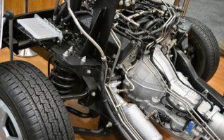 best car diagnostics tool