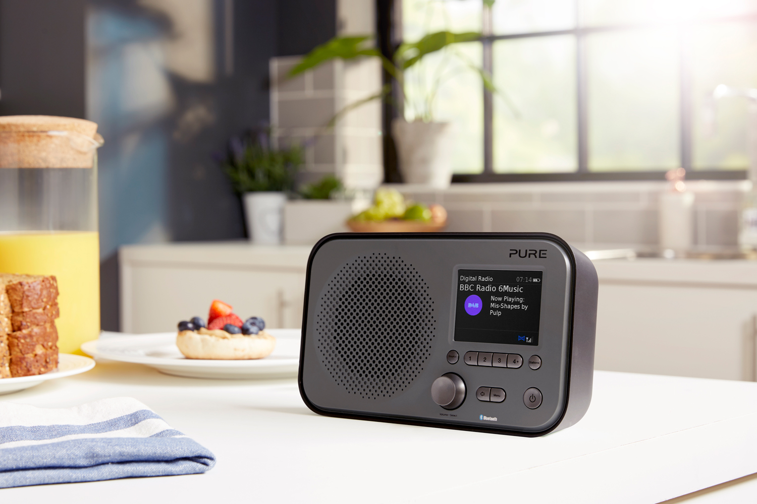 Top 10 Best Budget DAB Radio 2020 | Best Reviewer