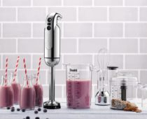 best stick blender