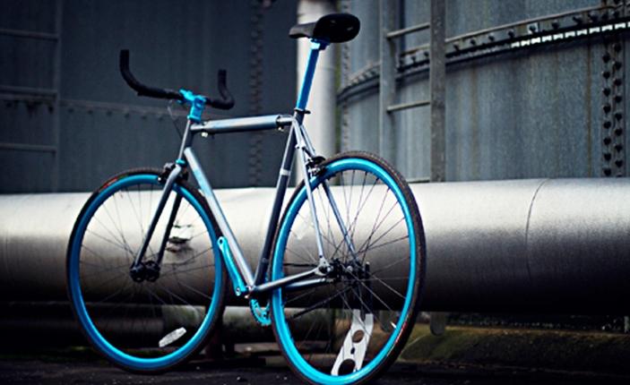 best fixie bike