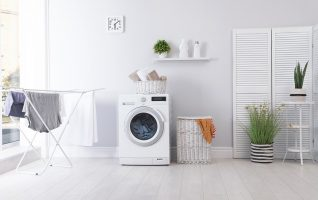 Vented Tumble Dryer VS Condenser: Which is Best