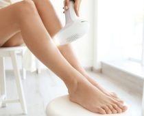 Best Home Laser Hair Removal