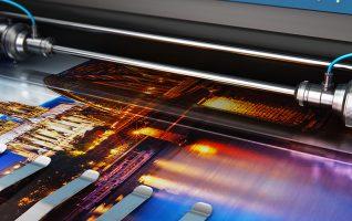 Best A3 Photo Printer