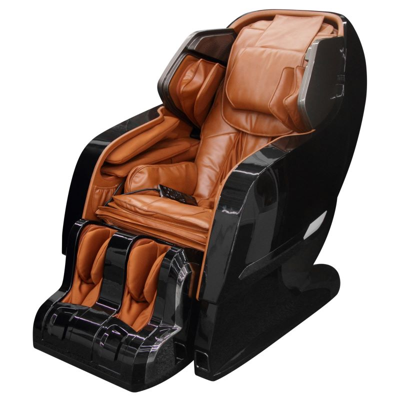 Best Massage Chair