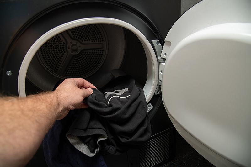 Best Condenser Dryer
