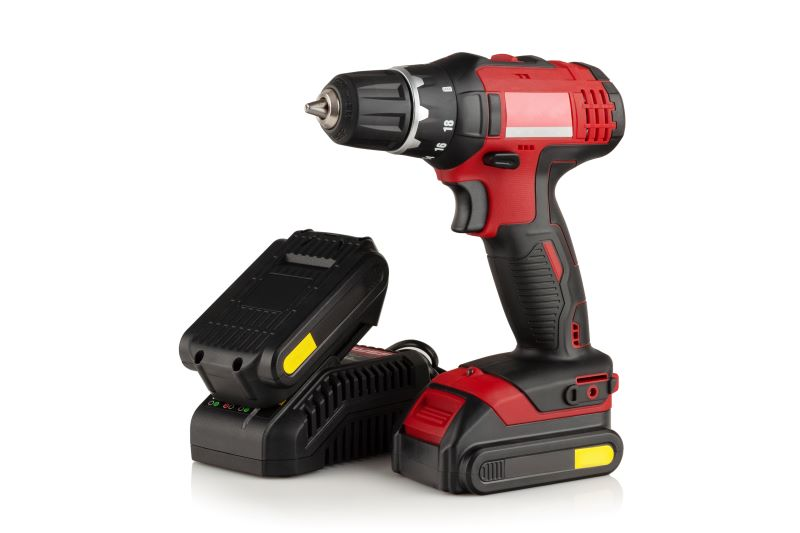 How To Charge A Cordless Drill Battery Without A Charger