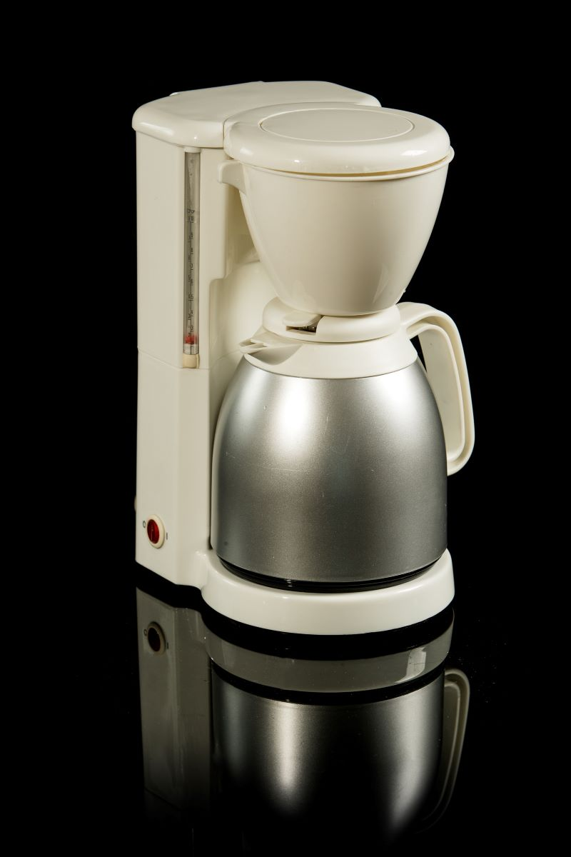 Best Filter Coffee Machines For 2019
