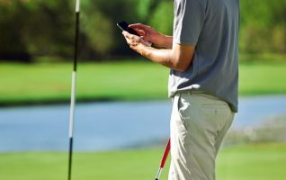 Best Golf GPS Devices for 2019